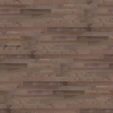 "hardwood Appalachian Hard Maple Granit 4-1/4"" Solid Hardwood Flooring"