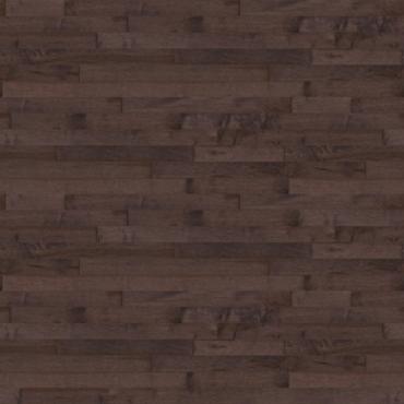 """hardwood Appalachian Hard Maple Earth 4-1/4"""" Solid Hardwood Flooring"""