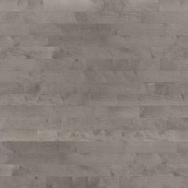 "hardwood Appalachian Hard Maple Cobalt 4-1/4"" Solid Hardwood Flooring"