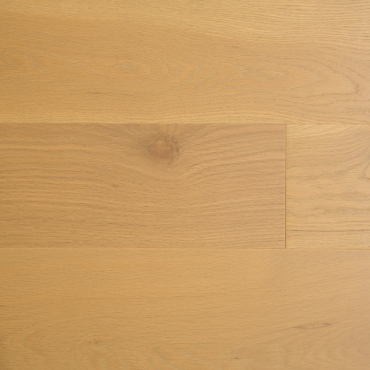 "engineered Engineered Oak Sand Castle 6"" Wirebrushed Hardwood Flooring"