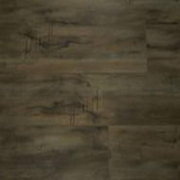 laminate NAF Silver Grey Handscraped Laminate Flooring (1216 x 196 x 12.3mm)