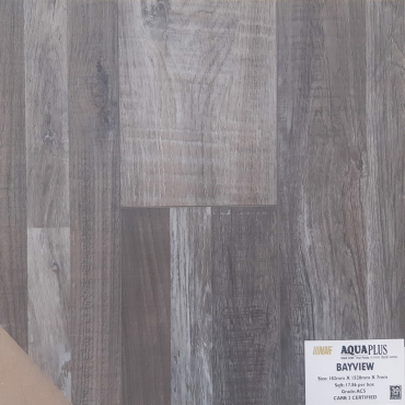 vinyl plank 7mm Bayview NAF Vinyl Plank Flooring