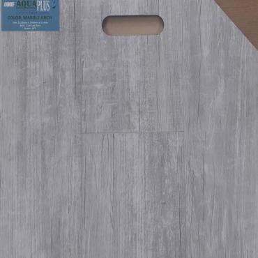 vinyl plank Marble Arch NAF SPC 5.2mm