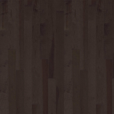 "hardwood Cashmere Woods Hard Maple Charcoal 5"" Solid Hardwood Flooring"