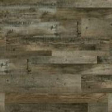 vinyl plank 4mm Dundas NAF Vinyl Plank Flooring