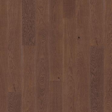 """engineered 7-1/8"""" Oregon Oak Engineered Hardwood Flooring"""