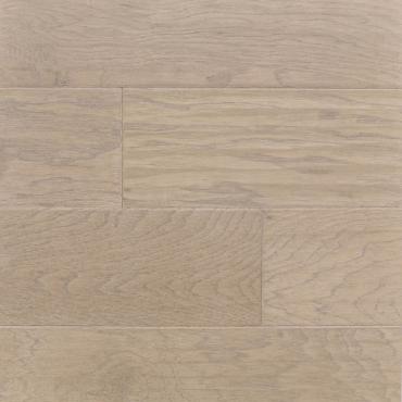 engineered Ambiance Engineered Hickory Flora Handscraped Hardwood Flooring