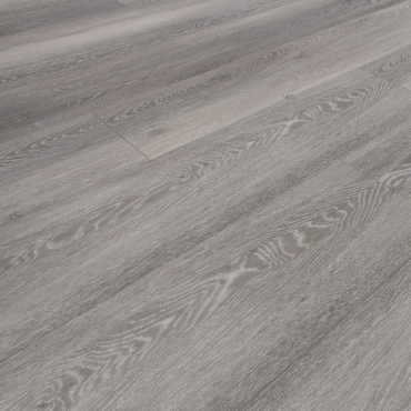 vinyl plank Cali Vinyl Long Boards Oceanic Oak Vinyl Plank Flooring