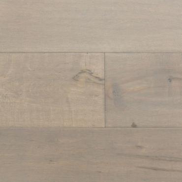 engineered Ambiance Engineered Maple Daffodil Hardwood Flooring