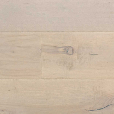 engineered Ambiance Engineered Maple Sand Castle Handscrapped Hardwood Flooring
