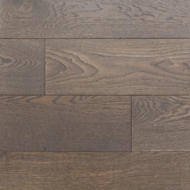 engineered Ambiance Engineered Golden Bean White Oak Hardwood Flooring