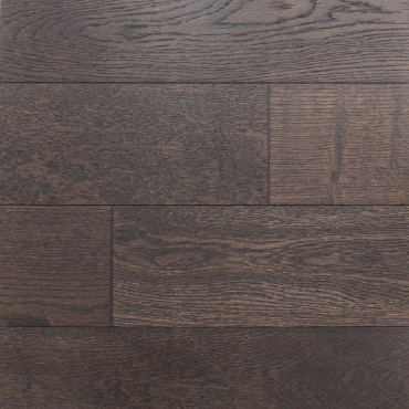 engineered Ambiance Engineered Medow Walk White Oak Hardwood Flooring