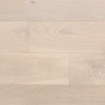 engineered Ambiance Engineered Candle Glow White Oak Hardwood Flooring
