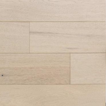 engineered Ambiance Engineered Morning Sun White Oak Hardwood Flooring