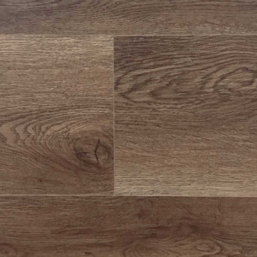 vinyl plank Life Stepp Copper Mint SPC Vinyl Flooring With 1.5mm Underpad