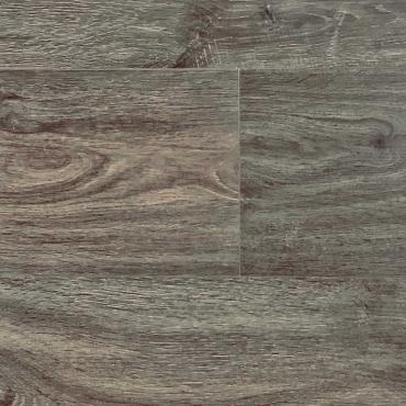 vinyl plank Viny Crescent Drop Click 4MM with 1.5MM Pad