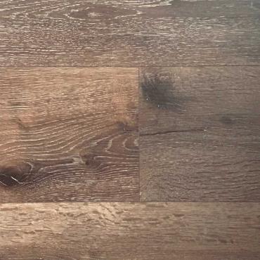 vinyl plank Viny Coco Drop Click 4MM With 1.5MM Pad