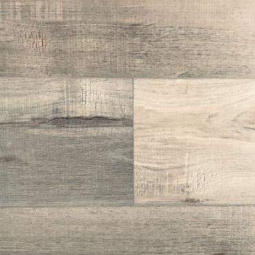 vinyl plank Viny Pearly Drop Click 4MM With 1.5MM Pad