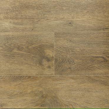 vinyl plank Jackobean LifeStepp Metroproaba 5mm With 1.5mm Underpad