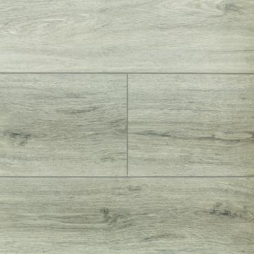 vinyl plank Staple LifeStepp Metroproaba 5mm With 1.5mm Underpad