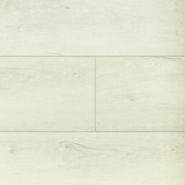 vinyl plank Seashell LifeStepp Metroproaba 5mm With 1.5mm Underpad