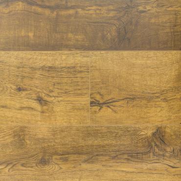 vinyl plank Butternut LifeStepp Metroproaba 5mm With 1.5mm Underpad