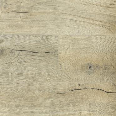 vinyl plank Sapling LifeStepp Metroproaba 5mm With 1.5mm Underpad