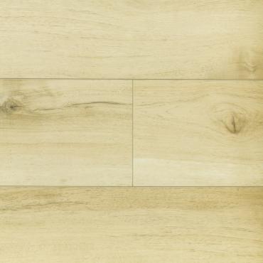 vinyl plank Yukon Gold LifeStepp Metroproaba 5mm With 1.5mm Underpad