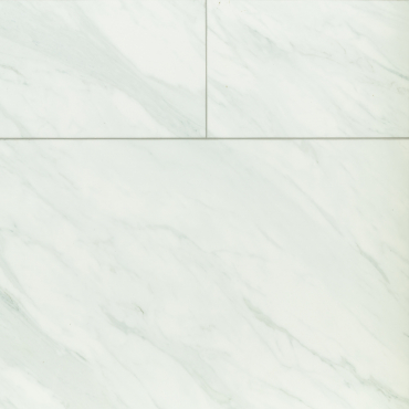 vinyl plank Athens LifeStepp Metroproaba 5mm With 1.5mm Underpad