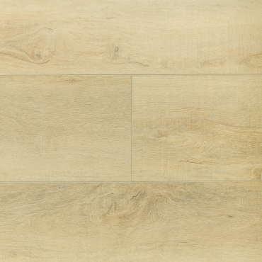 vinyl plank Sesame LifeStep Metropremium 6.5mm Click