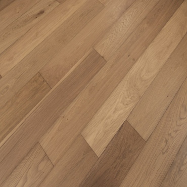 engineered Engineered Tawny Oak Wide Click Geowood Cali Bamboo Hardwood Flooring