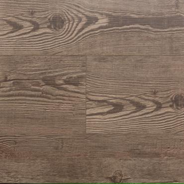 vinyl plank Life Stepp Canoe Cosmo Premium WPC Vinyl Plank Flooring