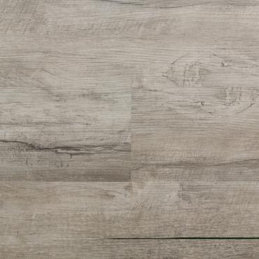 vinyl plank 2mm Life Stepp Earl gray Lifestepp Vinyl Plank Flooring