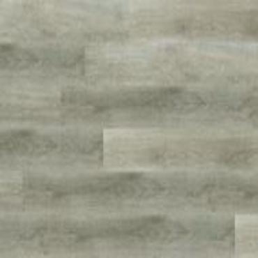 vinyl plank 4mm Finch NAF Vinyl Plank Flooring