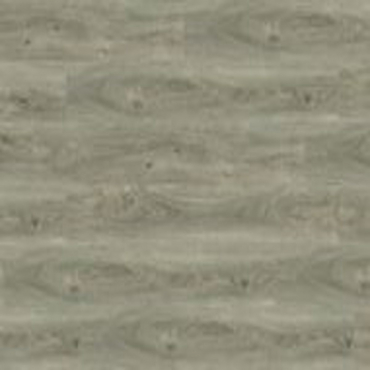 vinyl plank 4mm Steeles NAF Vinyl Plank Flooring