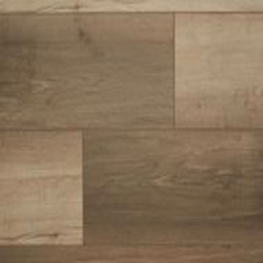 vinyl plank 4mm Adelaide NAF Vinyl Plank Flooring