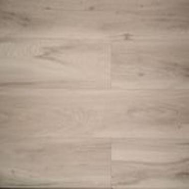 vinyl plank Spadina NAF Viny l4mm