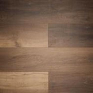 vinyl plank 4mm Lawrence NAF Vinyl Plank Flooring