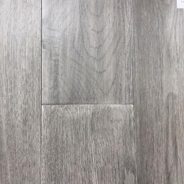 "engineered Engineered Oak San Marino 7"" Handscraped Hardwood Flooring"