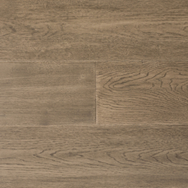 "engineered Engineered Hickory San Marino 7.5"" Handscraped Hardwood Flooring"