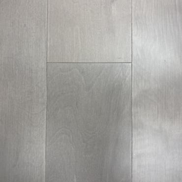 """engineered Engineered Maple Opale 6"""" Click Hardwood Flooring"""