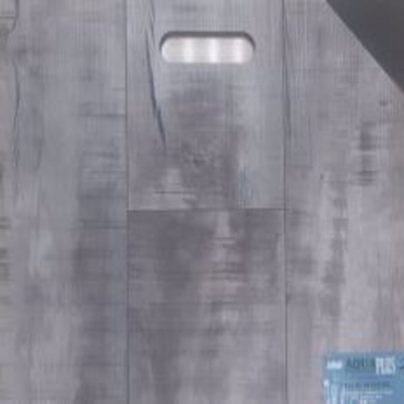 vinyl plank Mayfair NAF SPC 5.2mm
