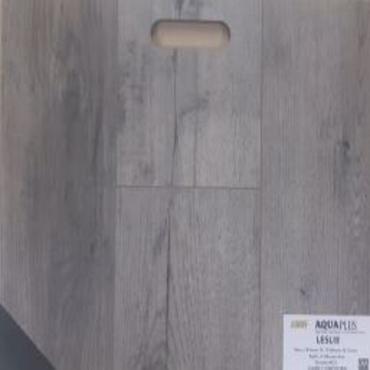 vinyl plank 7mm Leslie NAF Vinyl Plank Flooring