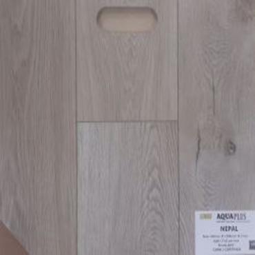 vinyl plank 7mm Nepal NAF Vinyl Plank Flooring