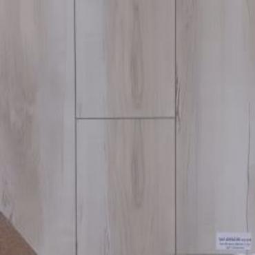 vinyl plank 7mm Amazon NAF Vinyl Plank Flooring