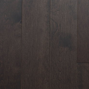 "hardwood BordeauWickhamBirch 4-1/4"" Can+ Winery Solid Hardwood Flooring"