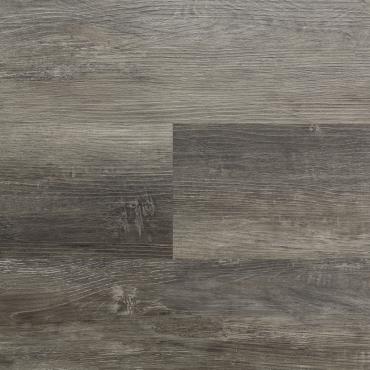 vinyl plank 2mm Life Stepp Breadfruit Vinyl Plank Flooring