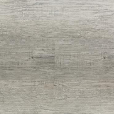 vinyl plank 2mm Life Stepp Hush Vinyl Plank Flooring