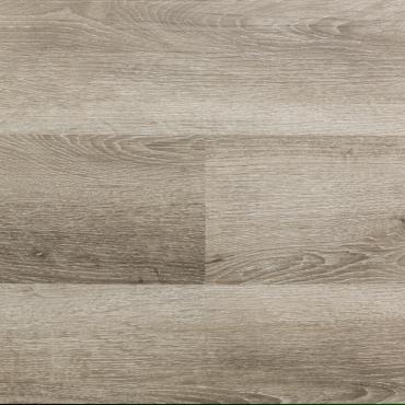 vinyl plank 2mm Life Stepp Smog Vinyl Plank Flooring