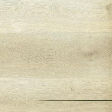 vinyl plank Dark Roast LifeStepp Metroproaba 5mm With 1.5mm Underpad